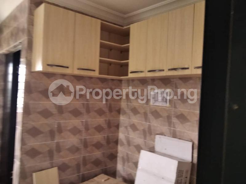 10 bedroom Detached Bungalow House for rent ... Ikeja GRA Ikeja Lagos - 0