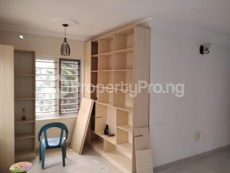 10 bedroom Detached Bungalow House for rent ... Ikeja GRA Ikeja Lagos - 4