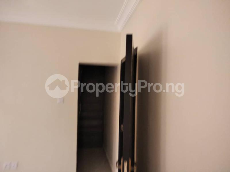 10 bedroom Detached Bungalow House for rent ... Ikeja GRA Ikeja Lagos - 10