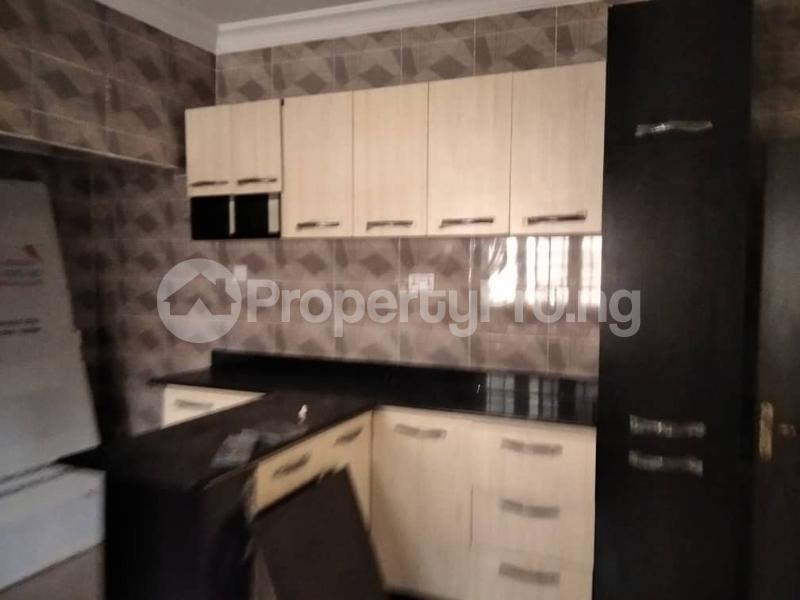 10 bedroom Detached Bungalow House for rent ... Ikeja GRA Ikeja Lagos - 3
