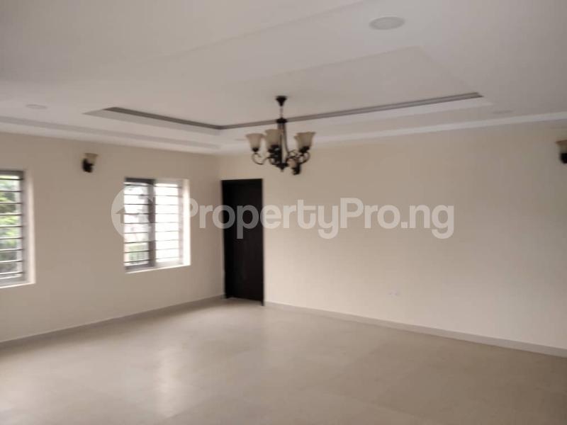 10 bedroom Detached Bungalow House for rent ... Ikeja GRA Ikeja Lagos - 6
