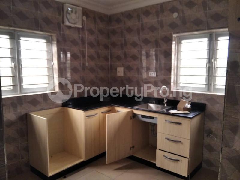 10 bedroom Detached Bungalow House for rent ... Ikeja GRA Ikeja Lagos - 7