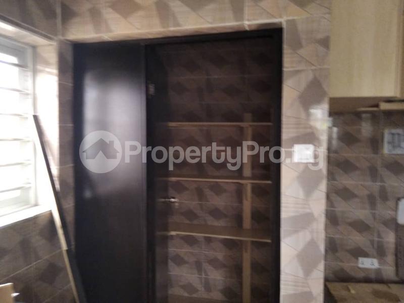 10 bedroom Detached Bungalow House for rent ... Ikeja GRA Ikeja Lagos - 1