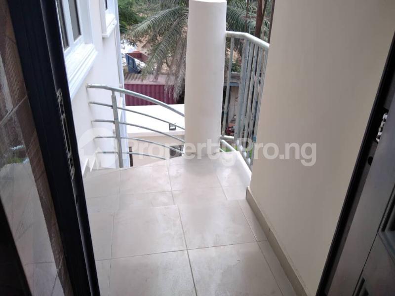10 bedroom Detached Bungalow House for rent ... Ikeja GRA Ikeja Lagos - 5