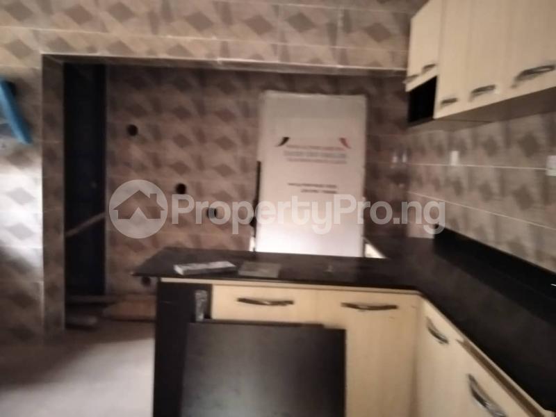 10 bedroom Detached Bungalow House for rent ... Ikeja GRA Ikeja Lagos - 2