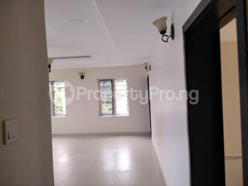 10 bedroom Detached Bungalow House for rent ... Ikeja GRA Ikeja Lagos - 8