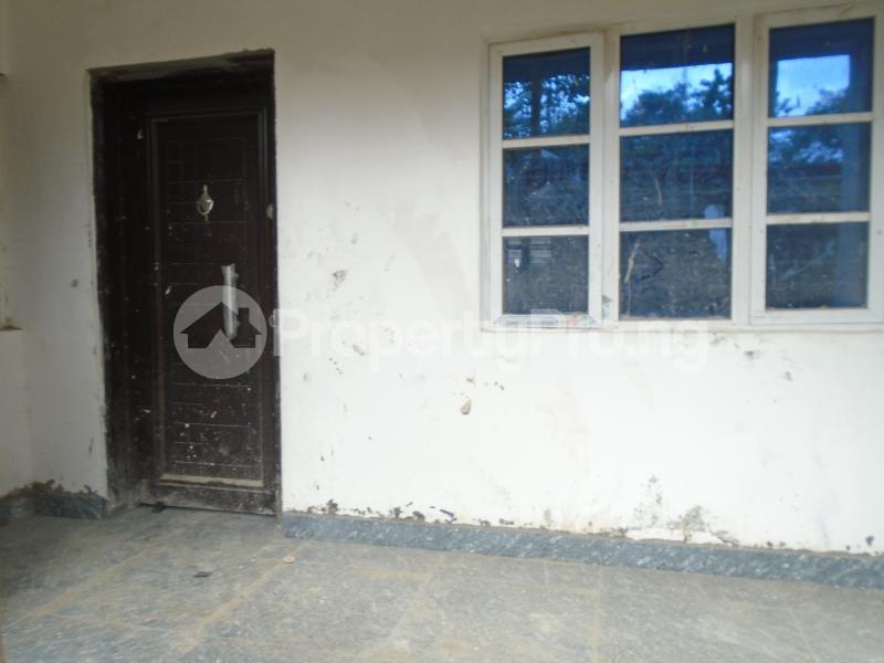 2 bedroom Flat / Apartment for sale Jahi Jahi Abuja - 3