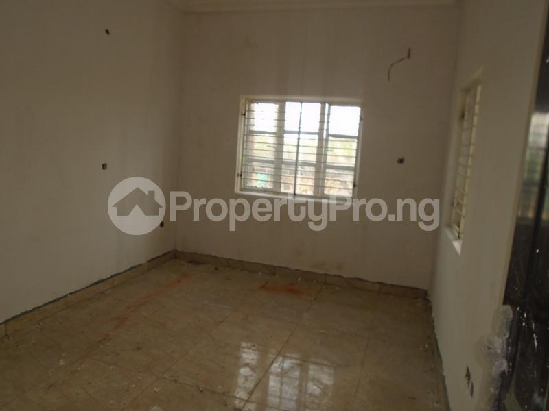 2 bedroom Flat / Apartment for sale Jahi Jahi Abuja - 5
