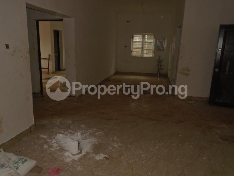 2 bedroom Flat / Apartment for sale Jahi Jahi Abuja - 8