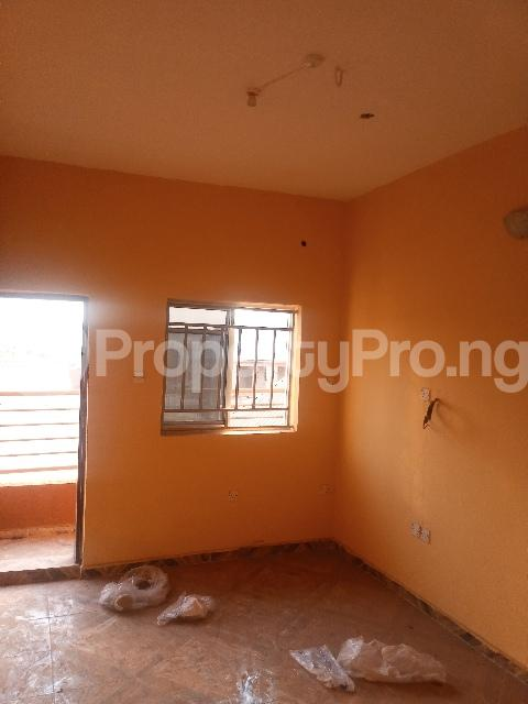 1 bedroom mini flat  Mini flat Flat / Apartment for rent Maryland  Enugu Enugu - 3