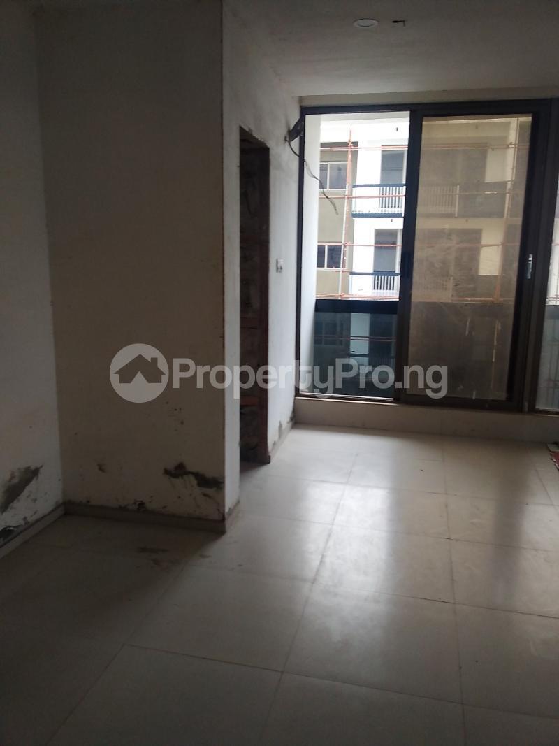 2 bedroom Flat / Apartment for rent Banana Island Banana Island Ikoyi Lagos - 3