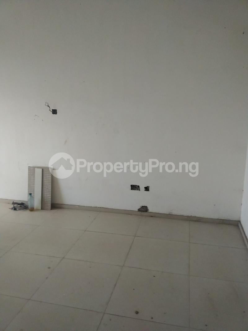 2 bedroom Flat / Apartment for rent Banana Island Banana Island Ikoyi Lagos - 5