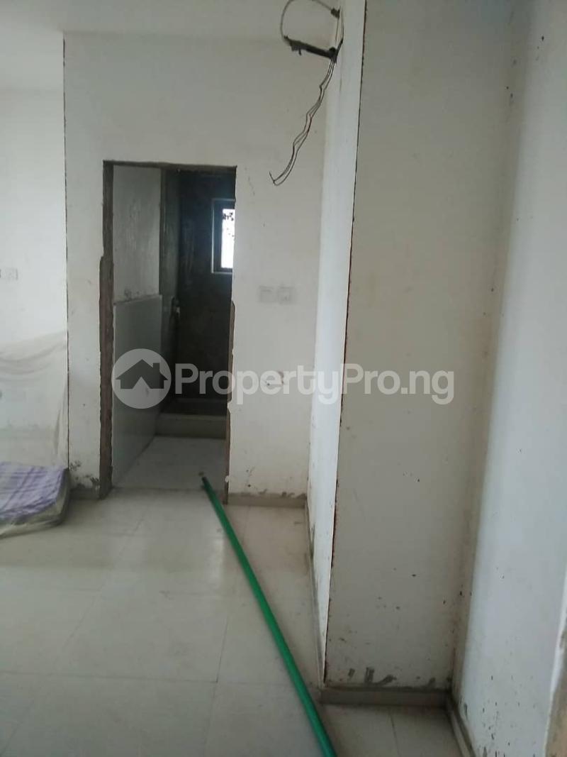 2 bedroom Flat / Apartment for rent Banana Island Banana Island Ikoyi Lagos - 4