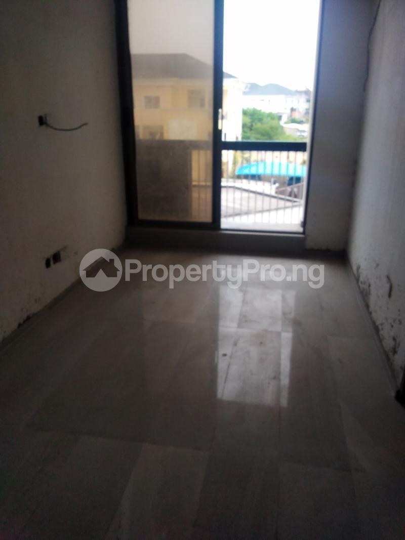 2 bedroom Flat / Apartment for rent Banana Island Banana Island Ikoyi Lagos - 2