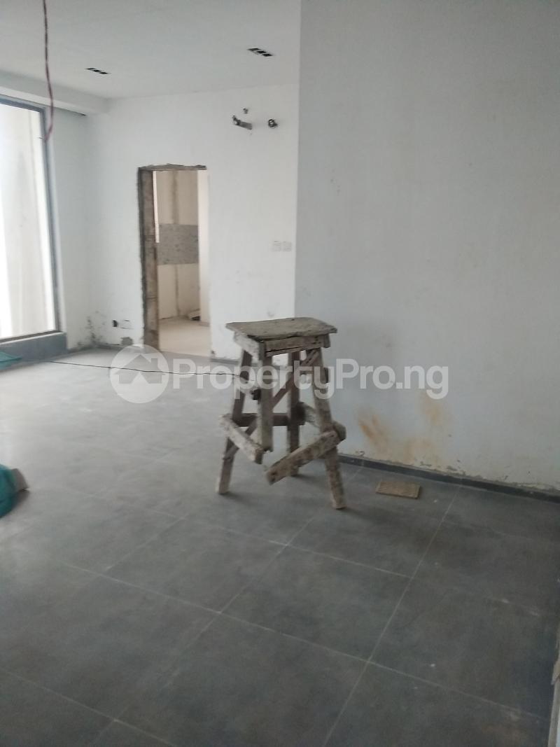 2 bedroom Flat / Apartment for rent Banana Island Banana Island Ikoyi Lagos - 6