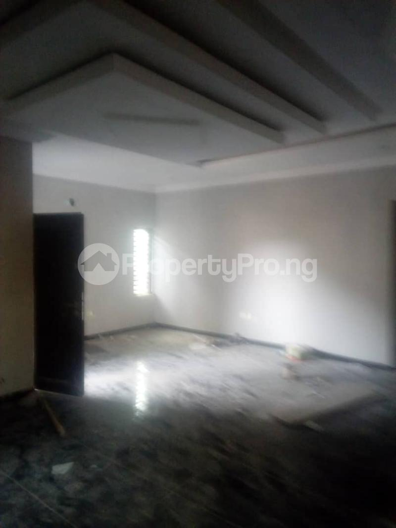 Flat / Apartment for rent ... Akala Express Ibadan Oyo - 6