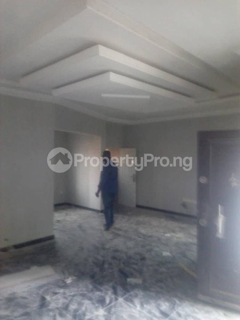 Flat / Apartment for rent ... Akala Express Ibadan Oyo - 11