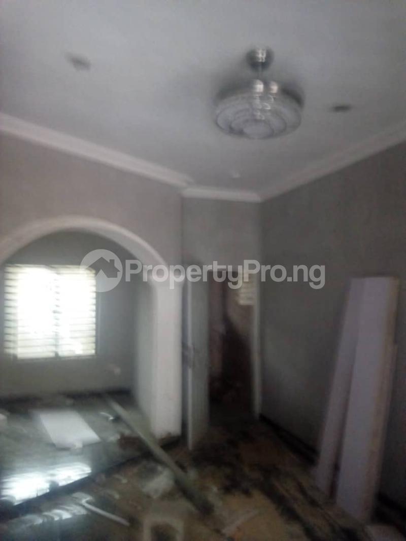 Flat / Apartment for rent ... Akala Express Ibadan Oyo - 9