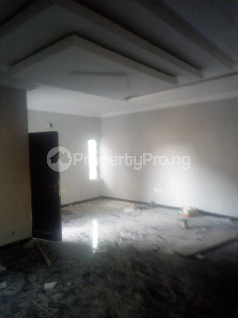 Flat / Apartment for rent ... Akala Express Ibadan Oyo - 7