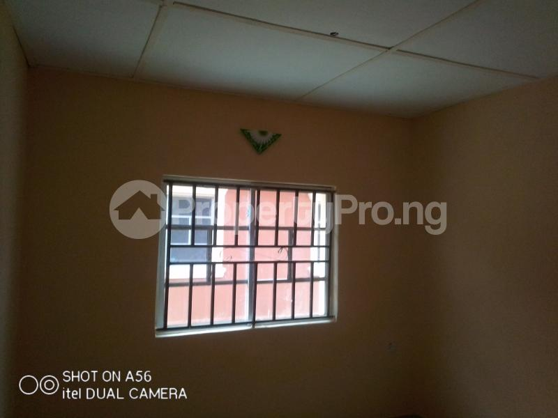 2 bedroom Flat / Apartment for rent Renecon Road, Macaulay Igbogbo Ikorodu Lagos - 8