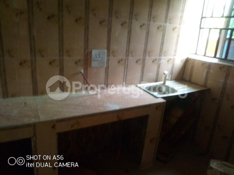 2 bedroom Flat / Apartment for rent Renecon Road, Macaulay Igbogbo Ikorodu Lagos - 7