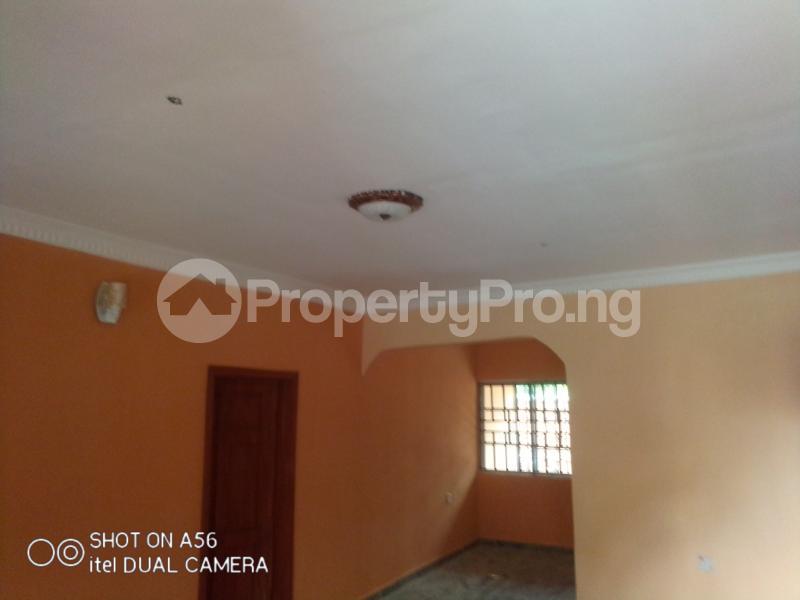 2 bedroom Flat / Apartment for rent Renecon Road, Macaulay Igbogbo Ikorodu Lagos - 3