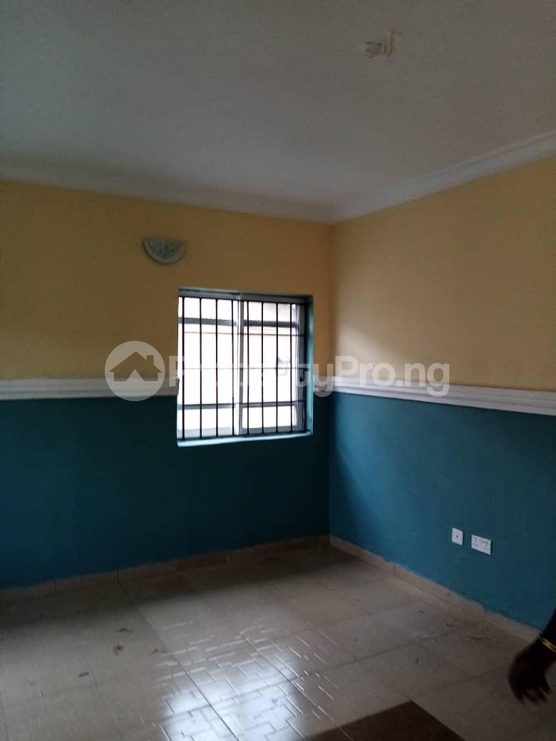 2 bedroom Blocks of Flats House for rent Mercy land estate Ipaja Ipaja Lagos - 6
