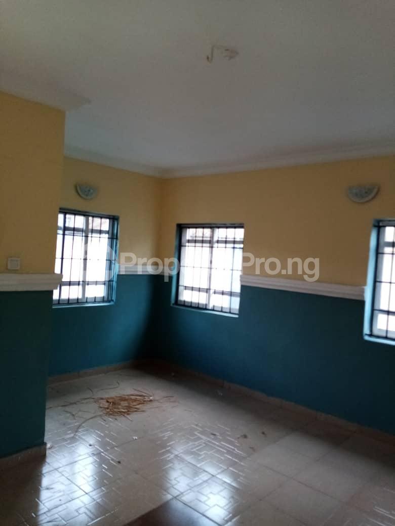 2 bedroom Blocks of Flats House for rent Mercy land estate Ipaja Ipaja Lagos - 0
