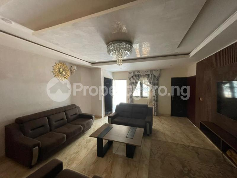 2 bedroom Mini flat Flat / Apartment for sale In A Mini Estate Jabi Abuja - 3