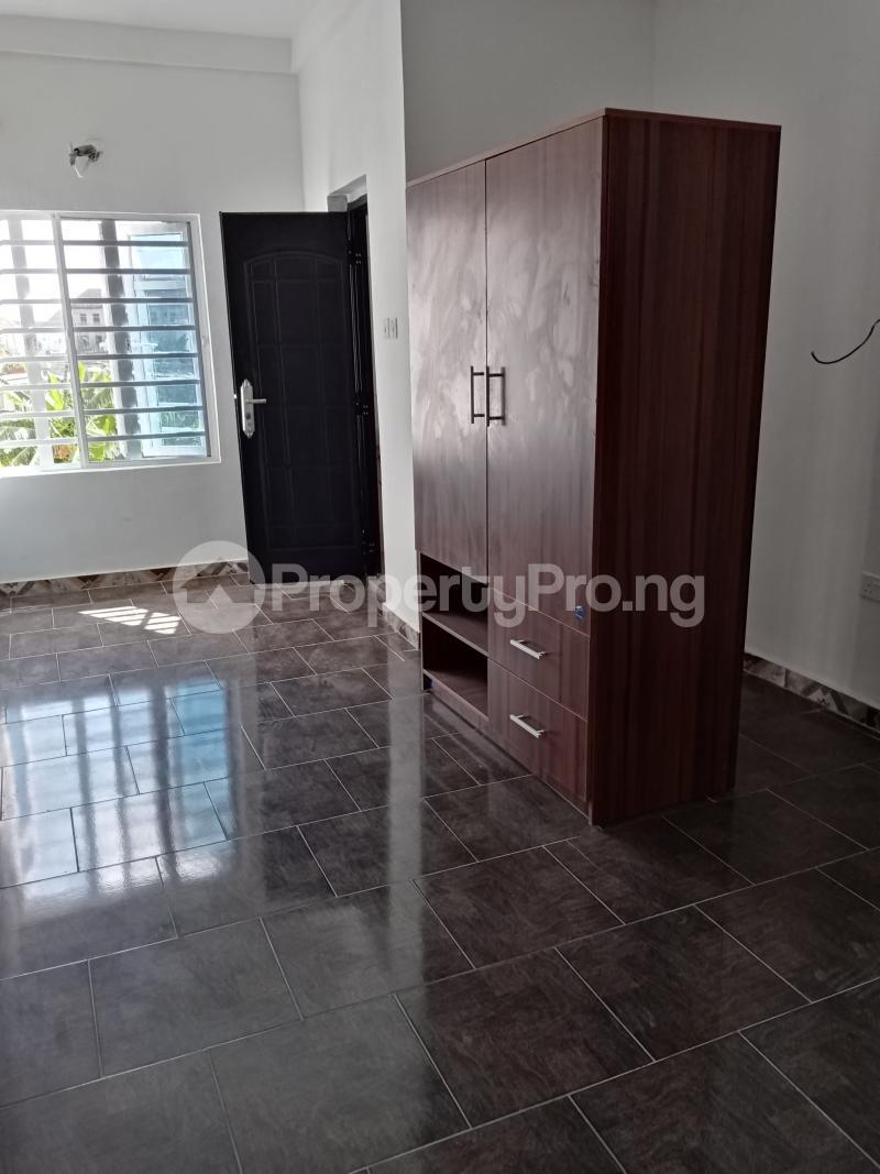 2 bedroom Flat / Apartment for rent Ocean Palm Estate Olokonla Ajah Lagos - 15