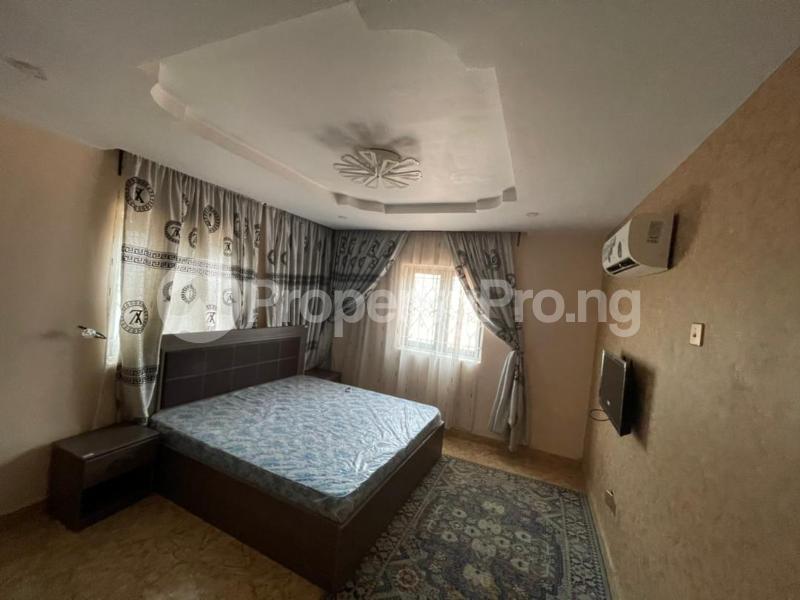 2 bedroom Mini flat Flat / Apartment for sale In A Mini Estate Jabi Abuja - 7