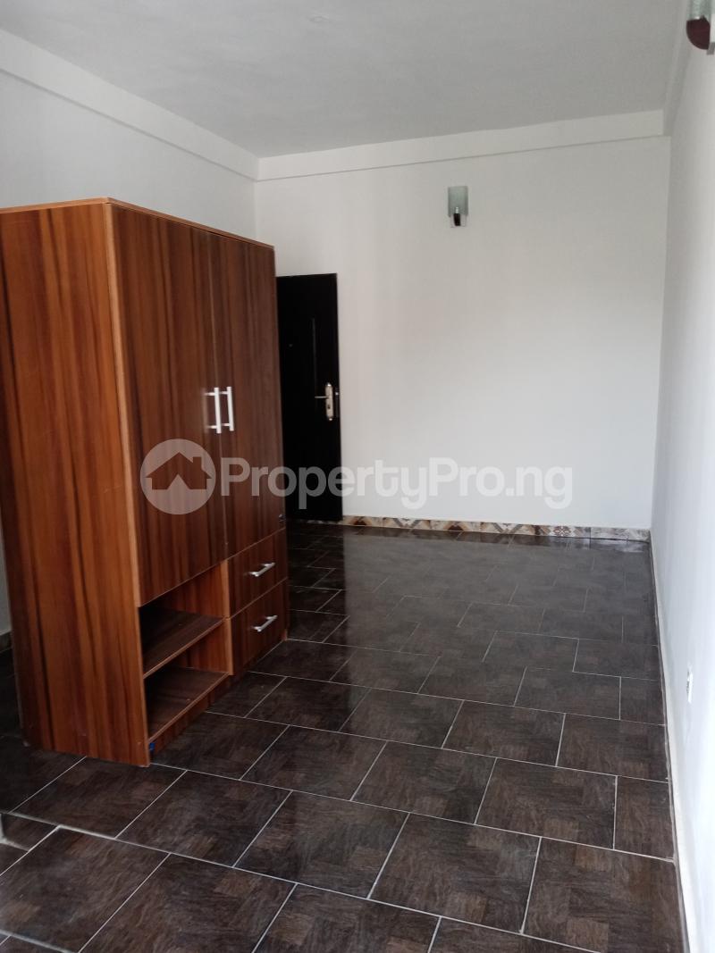 2 bedroom Flat / Apartment for rent Ocean Palm Estate Olokonla Ajah Lagos - 8