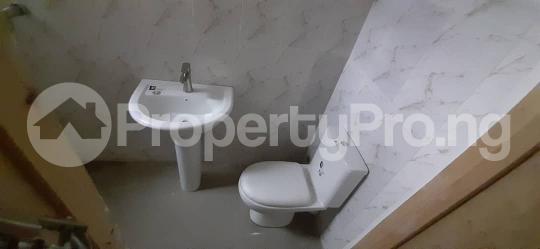 2 bedroom Block of Flat for sale Harmony estate, Gbagada Lagos Gbagada Gbagada Lagos - 14