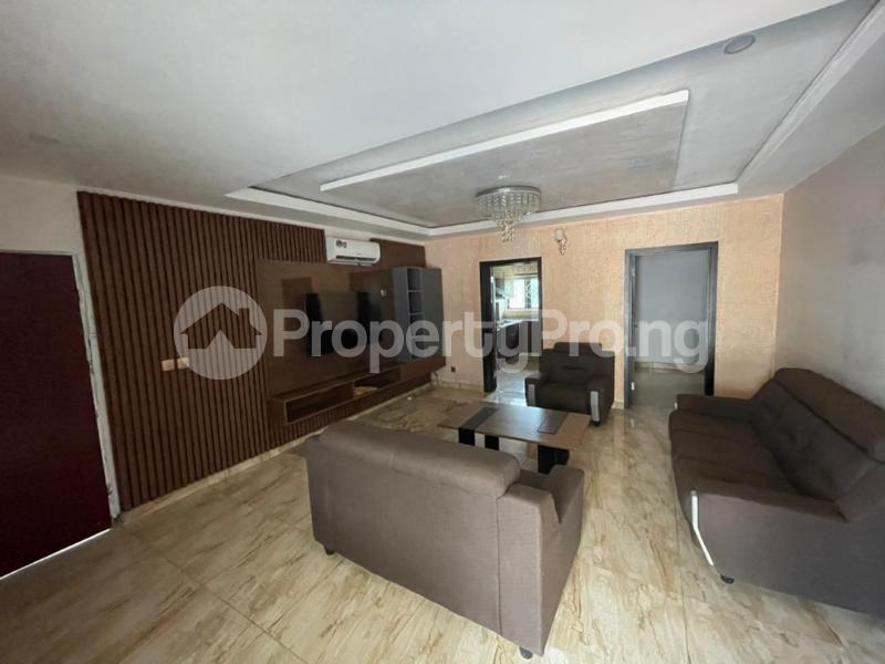 2 bedroom Mini flat Flat / Apartment for sale In A Mini Estate Jabi Abuja - 2