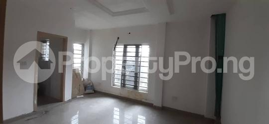 2 bedroom Block of Flat for sale Harmony estate, Gbagada Lagos Gbagada Gbagada Lagos - 7