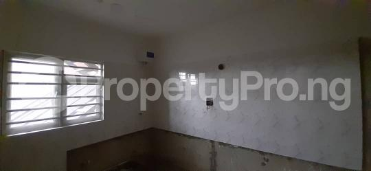 2 bedroom Block of Flat for sale Harmony estate, Gbagada Lagos Gbagada Gbagada Lagos - 11