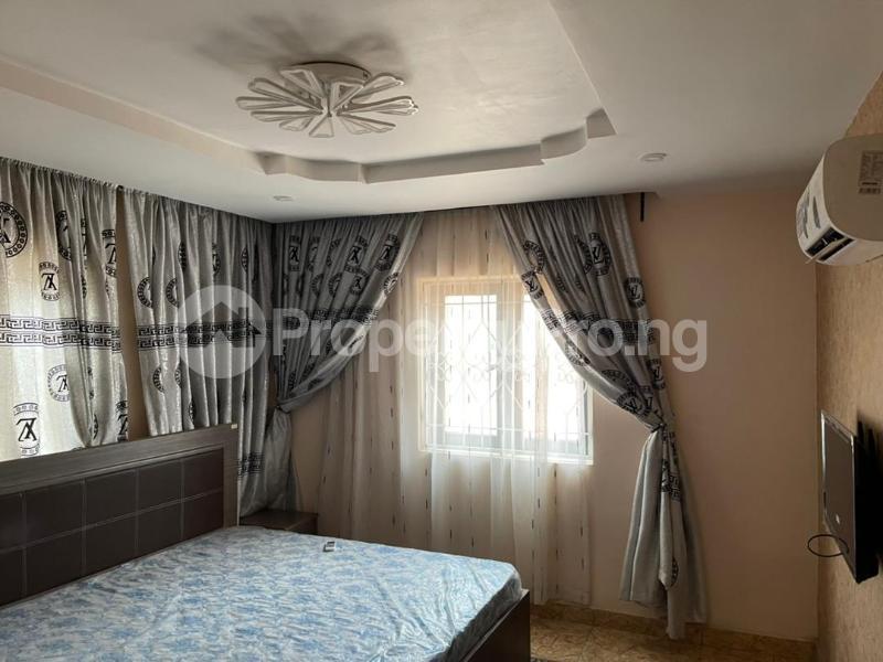 2 bedroom Mini flat Flat / Apartment for sale In A Mini Estate Jabi Abuja - 4