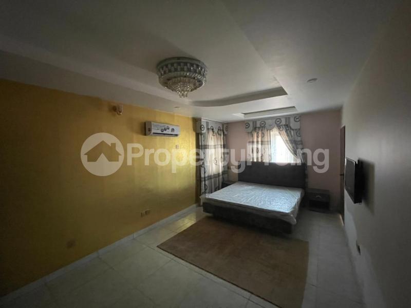 2 bedroom Mini flat Flat / Apartment for sale In A Mini Estate Jabi Abuja - 5