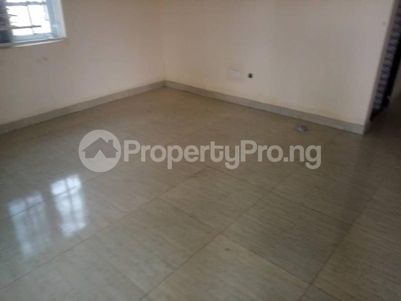 2 bedroom Flat / Apartment for rent New London Baruwa  Baruwa Ipaja Lagos - 8