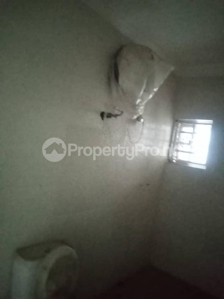 2 bedroom Flat / Apartment for rent New London Baruwa  Baruwa Ipaja Lagos - 4