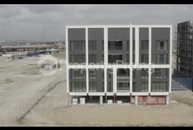2 bedroom Flat / Apartment for sale Ikoyi Lagos - 0