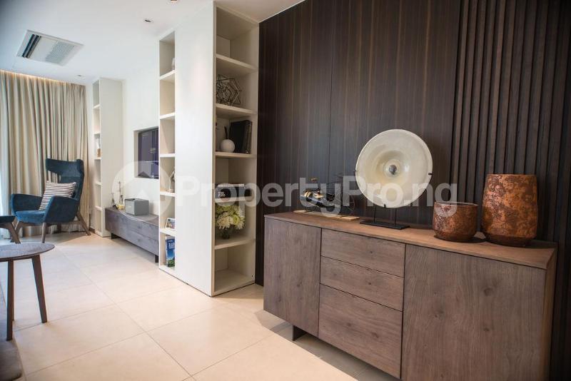 2 bedroom Flat / Apartment for sale Ikoyi Lagos - 7