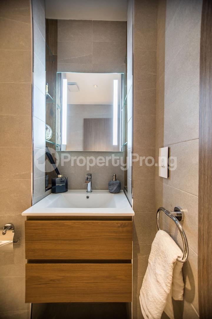 2 bedroom Flat / Apartment for sale Ikoyi Lagos - 9