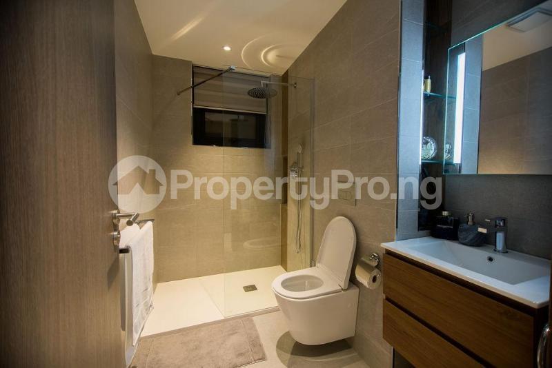 2 bedroom Flat / Apartment for sale Ikoyi Lagos - 10