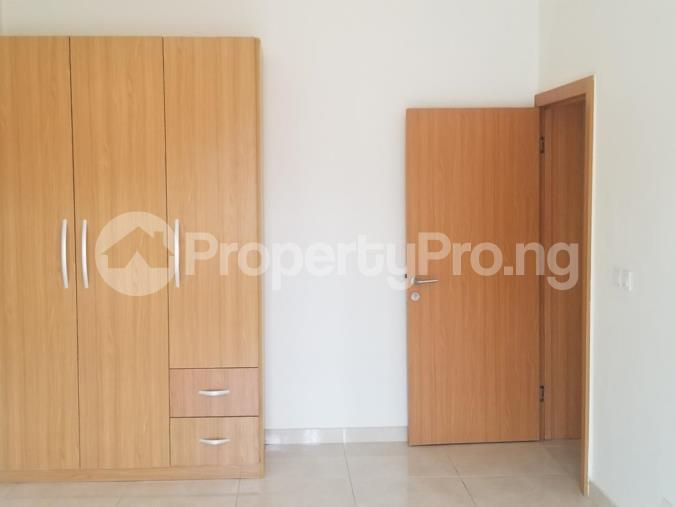 2 bedroom Mini flat Flat / Apartment for rent Diobu mile 3 Port Harcourt Rivers - 9