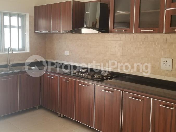 2 bedroom Mini flat Flat / Apartment for rent Diobu mile 3 Port Harcourt Rivers - 2
