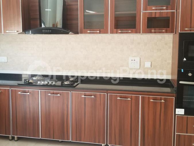 2 bedroom Mini flat Flat / Apartment for rent Diobu mile 3 Port Harcourt Rivers - 3