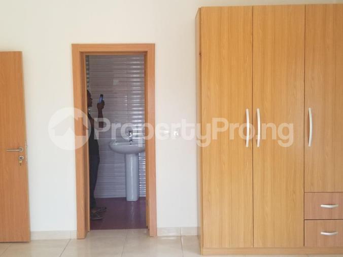 2 bedroom Mini flat Flat / Apartment for rent Diobu mile 3 Port Harcourt Rivers - 8