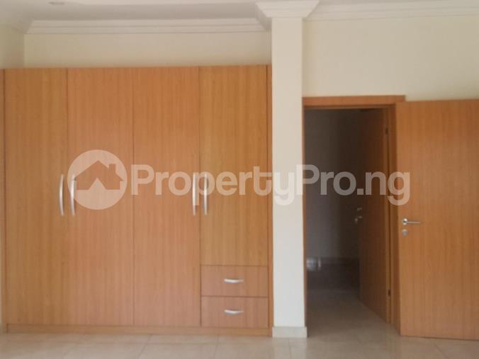 2 bedroom Mini flat Flat / Apartment for rent Diobu mile 3 Port Harcourt Rivers - 7