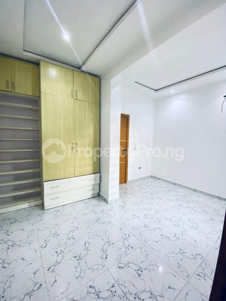 2 bedroom Flat / Apartment for rent Ikate Ikate Lekki Lagos - 3